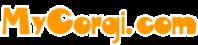 MyCorgi.com – A Great Social Networking Site Devoted to Corgi Owners